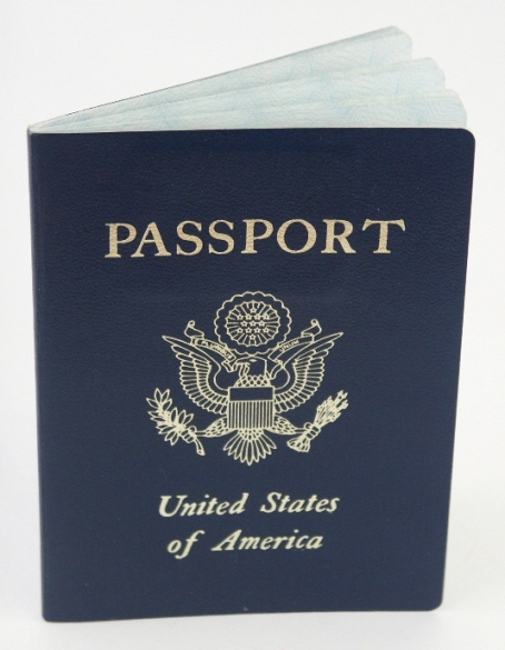 Guide to visas and ESTA for travelling to the USA