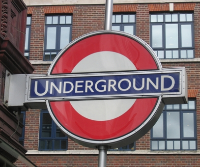 London tube travel: mastering the ticket system